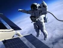 NASA a suspendat contactele...