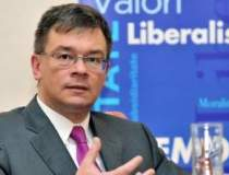 Mihai Razvan Ungureanu,...
