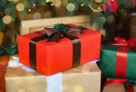 Studiu: Românii vor cheltui mai puțini bani pentru sărbătorile de iarnă