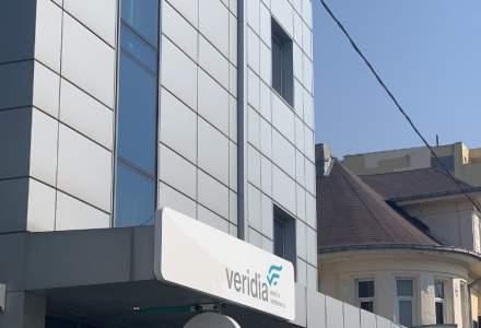Sistemul Medical MedLife anunță achiziționarea pachetului integral de acțiuni al Centrului Medical Veridia, cunoscut drept Centrul Medical Basarab