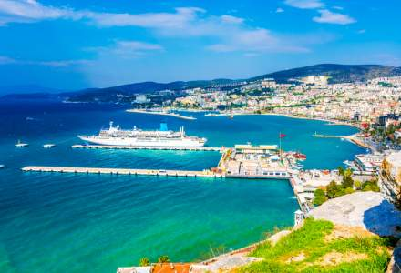 Black Week la Hello Holidays: O săptămână de reduceri pentru vacanțe în România, Turcia și Grecia