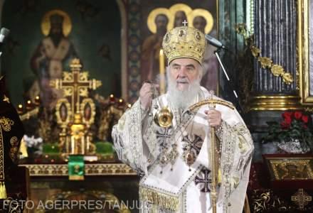 Patriarhul Bisericii Ortodoxe Sârbe a decedat după ce s-a infectat cu COVID-19