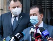 Orban anunță finalizarea unei...
