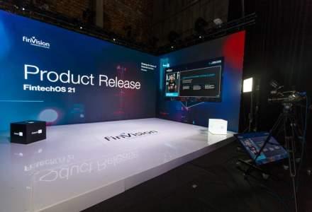 FintechOSa lansat o nouă generație a platformei sale de transformare digitală. Cecapabilități are Lighthouse?