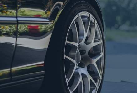 Rădăcini Grup: Anul acesta am înregistrat o creștere exponențială a vânzărilor de mașini 100% electrice