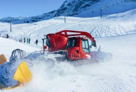 ANAT și Primăriile stațiunilor montane propun un set de măsuri de siguranță pentru turiști