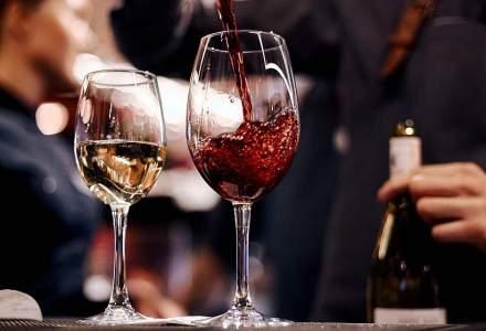 Comisia Europeană aprobă un sprijin de 12 milioane euro pentru producătorii de vin afectați de pandemie
