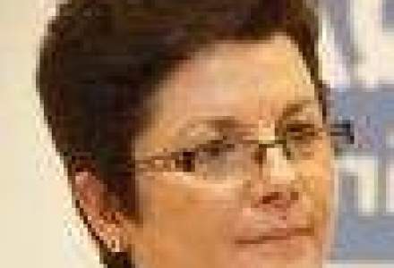 Uniqa estimeaza o crestere de 15% a primelor brute subscrise in 2009