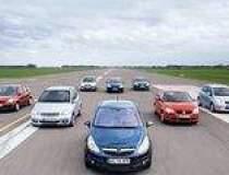 Pretul preluarii Opel de...