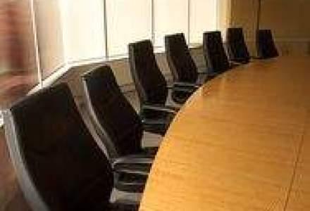 Fondul de investitii MEI Roemenie & Bulgarije Fonds cumpara 5,83% din Iproeb Bistrita