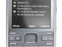 Nokia a vandut peste 10 mil....