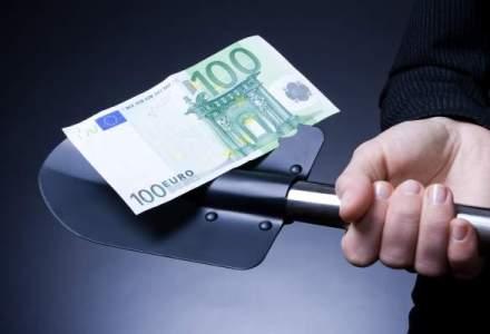 Ciolos: In UE exista 2 milioane de locuri de munca vacante. Migratia romanilor aduce bunastare