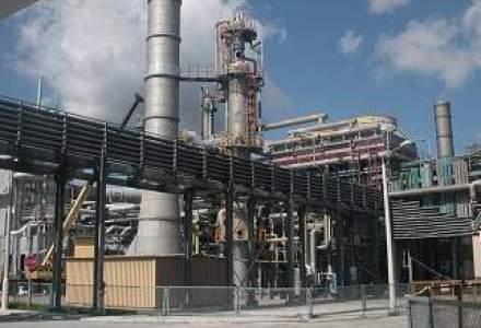 Azomures: Noul pret la gaz va duce la inchiderea productiei. 3.500 angajati, in somaj tehnic