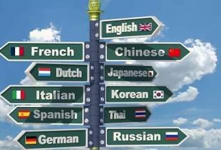 Cele mai cautate limbi exotice de catre angajatori