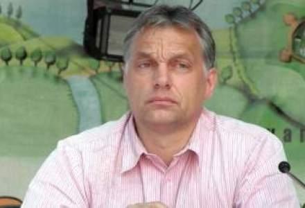Populistul Viktor Orban, marele favorit al alegerilor din Ungaria