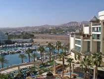 ISRAEL: Eilat și Marea Moartă...