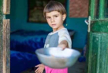 Salvați Copiii trage un semnal de alarmă și cere Guvernului ZECE măsuri urgente pentru Educație