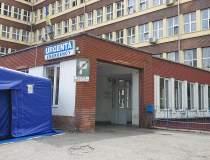 "Spitalul Municipal ""Dr. A...."