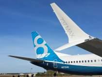 Boeing 737 MAX ar putea zbura...