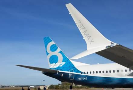 Boeing 737 MAX ar putea zbura din nou din ianuarie