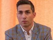 Valeriu Gheorghiță: Un expert...