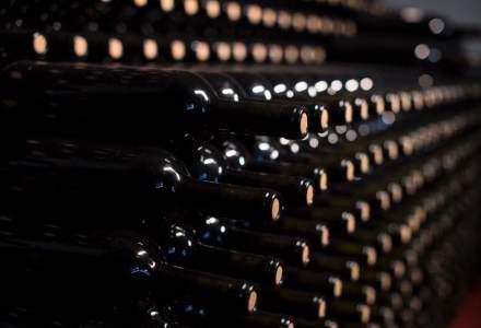 Vinul din acest an, superior față de producția din anii trecuți