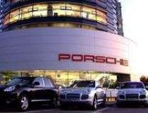 Porsche si Piech analizeaza o...