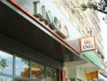 ING: Datele FMI privind de...