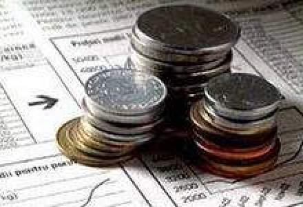 Victimele impozitului forfetar? Numarul firmelor care si-au suspendat activitatea a ajuns la 14.035