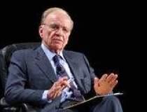 Murdoch: Perioada cea mai...