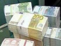 BCE va cumpara obligatiuni de...