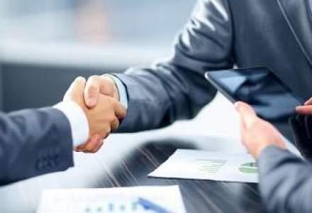 Tranzactie: Vivendi vinde operatorul francez de telefonie SFR catre Altice pentru 17 mld. euro