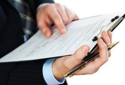 AIPC cere clarificarea situatiei la firma unde Dan Rusanu trebuia sa faca oferta publica