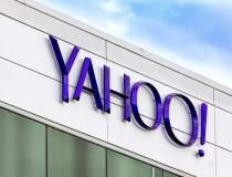 Yahoo! va comanda 4 seriale...