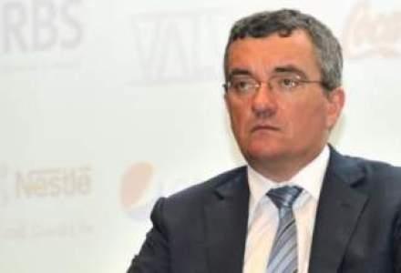 E.ON Romania si-a bugetat pentru 2014 investitii de peste 95 mil. euro