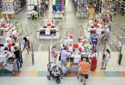 Platile mobile castiga noi adepti: gigantii din retail se pregatesc sa revolutioneze shopping-ul