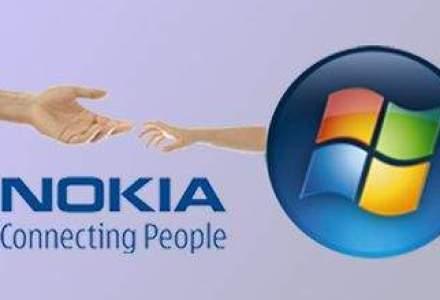 China a avizat vanzarea Nokia catre Microsoft. Tranzactia va fi finalizata in luna aprilie