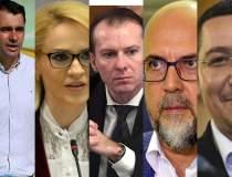 Alegeri parlamentare 2020: Tu...