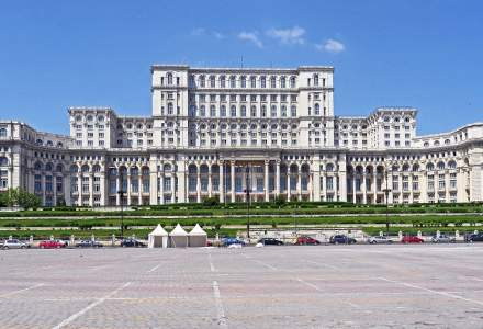 Orban: Nu ne dorim carantinarea Bucureștiului, dar există o metodologie