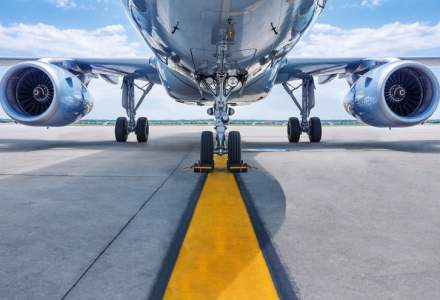 Comisia Europeană aprobă schema României de 4,4 mil. euro pentru compensarea operatorilor aeroporturilor regionale