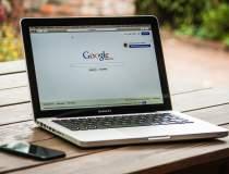 Rusia vrea să amendeze Google...