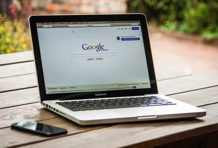"""Rusia intenționează să amendeze Google pentru păstrarea """"conținuturilor interzise"""""""