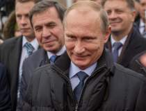 Rusia susține că vaccinul său...