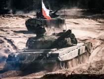 Se retrage NATO din...