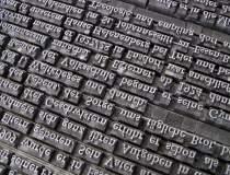 Dicționarul Oxford: care sunt...
