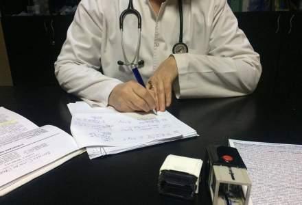 Analizele și investigațiile medicale se pot face oriunde în țară, în baza unui bilet de trimitere