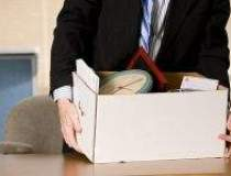 Jobless rate in Romania hits...