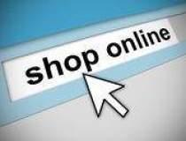 SUA: Vanzarile online au...