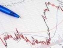Prognosis: Investitorii nu...