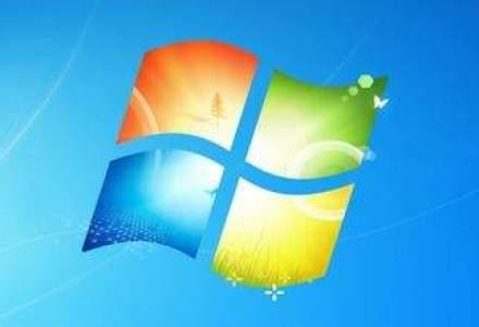 Retragerea suportului pentru Windows XP va afecta peste 100.000 de PC-uri guvernamenale in Romania